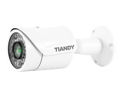 Camera Tiandy HD TC-NC9400S3E-MP-E-I