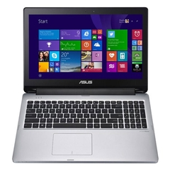 Laptop Asus Transformer Book Flip TP550LA CJ040H