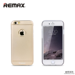 Ốp lưng Remax Creative Iphone 6/6s Plus
