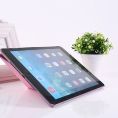 Bao da Remax Leather case Ipad mini