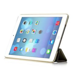 Bao da HOCO Ipad Air