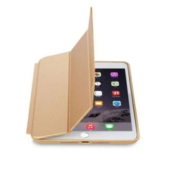 Bao da Baseus Primary IPad Mini