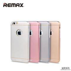 Ốp lưng Remax Creative Iphone 6/6s
