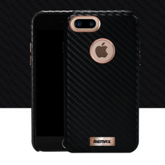 Ốp lưng Remax Carbon IPhone 7 Plus
