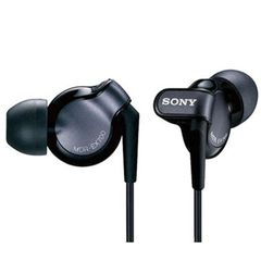 Tai nghe Sony EX700