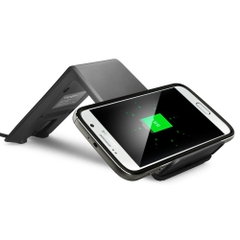 SPIGEN Wireless Charging Pad F303W