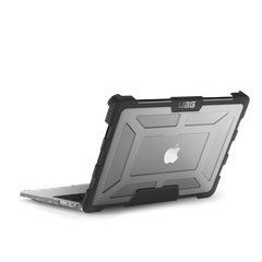 Ốp lưng UAG Case New Macbook Pro Retina 13 inch Touch Bar - Non Touch Bar