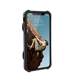 Ốp lưng UAG iPhone XS Max Trooper