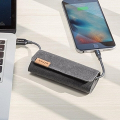CÁP LIGHTNING ANKER POWERLINE+ - DÀI 3M