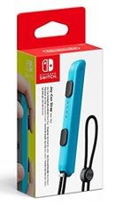 Nintendo Switch - Joy-Con Strap