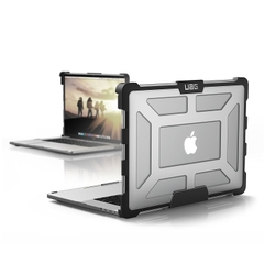 UAG Case New Macbook Pro 15 inch With Touch Bar