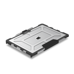 Ốp lưng UAG CASE FOR SURFACE LAPTOP