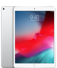 iPad Air 3 2019 (WIFI+4G)