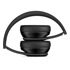 Tai nghe Beats Solo 3 Wireless