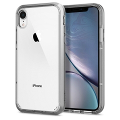 SPIGEN iPhone XR Case Neo Hybrid Crystal