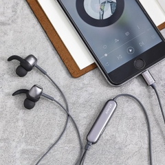 Tai Nghe Anker SoundBuds Digital IE10