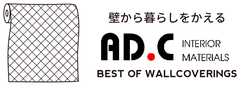 https://bizweb.dktcdn.net/thumb/medium/100/032/943/files/logo123-60633b06-de28-421e-bc35-6d6a6d979573.png?v=1506594116539