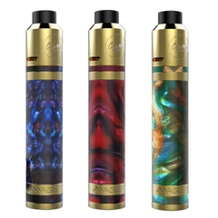 COILART MAGE MECH TRICKER KIT RESIN