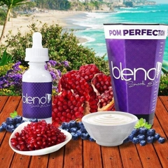Blend Liquids - Pom Perfection