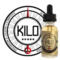 KILO Fruit Whip