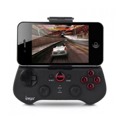 Tay game bluetooth IPEGA PG-9017