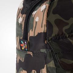 09b352a8cf78 ... Pharrell Williams Hu Hiking Mini Backpack. Thương hiệu  ADIDAS