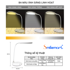 https://smilemart.vn/den-ban-hoc-chong-can-tiross-ts-1802