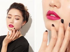SON THỎI 3CE MATTE LIP COLOR
