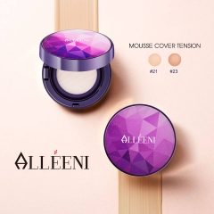 Phấn Nước Alleeni Mouse Cover Tension