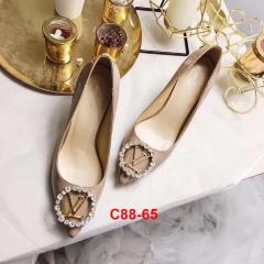 1ffdea0cc Giày cao gót 6-9cm giayhoanang.vn - Hoa Nắng - Túi Giày Siêu Cấp Giá ...