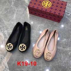 86b78f37b TORY BURCH giayhoanang.vn - Hoa Nắng - Túi Giày Siêu Cấp Giá Tốt ...