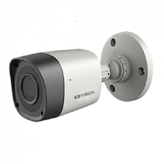 CAMERA HD CVI 1.0 MEGAPIXEL KB - 1301C
