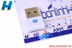 Card USB Bluetooth 4.0
