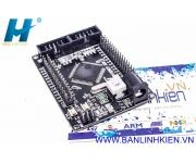 KIT ATMEGA128-16AU