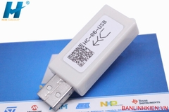Module Bluetooth USB HC06