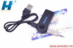 USB Audio Bluetooth 3.0 UA-AUX30