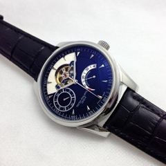 dong-ho-automatic-nam-patek-philippe-a-pp41-1