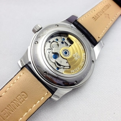 dong-ho-automatic-nam-patek-philippe-a-pp41-2