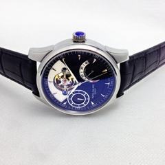 dong-ho-automatic-nam-patek-philippe-a-pp41-3
