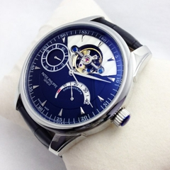 dong-ho-automatic-nam-patek-philippe-a-pp41-4