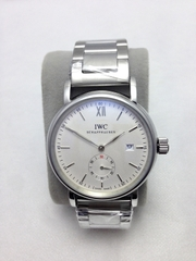 dong-ho-automatic-nam-thanh-lich-iwc1868-2k5-d-2