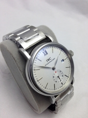 dong-ho-automatic-nam-thanh-lich-iwc1868-2k5-d-3