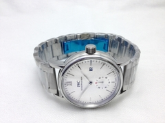 dong-ho-automatic-nam-thanh-lich-iwc1868-2k5-d