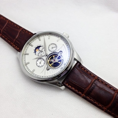 dong-ho-co-automatic-patek-philippe-a-pp42-1