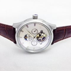 dong-ho-co-automatic-patek-philippe-a-pp42-2