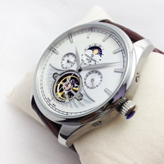 dong-ho-co-automatic-patek-philippe-a-pp42-3