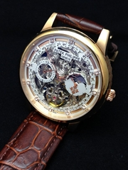 dong-ho-co-tu-dong-day-da-patek-philippe-a-pp28-2