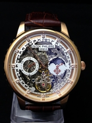 dong-ho-co-tu-dong-day-da-patek-philippe-a-pp28-3