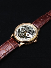 dong-ho-co-tu-dong-day-da-patek-philippe-a-pp28-6