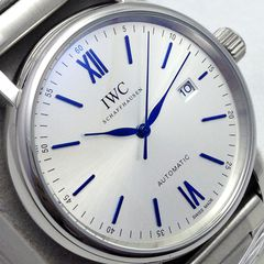dong-ho-co-tu-dong-phong-cach-moi-iwc1868-d-5